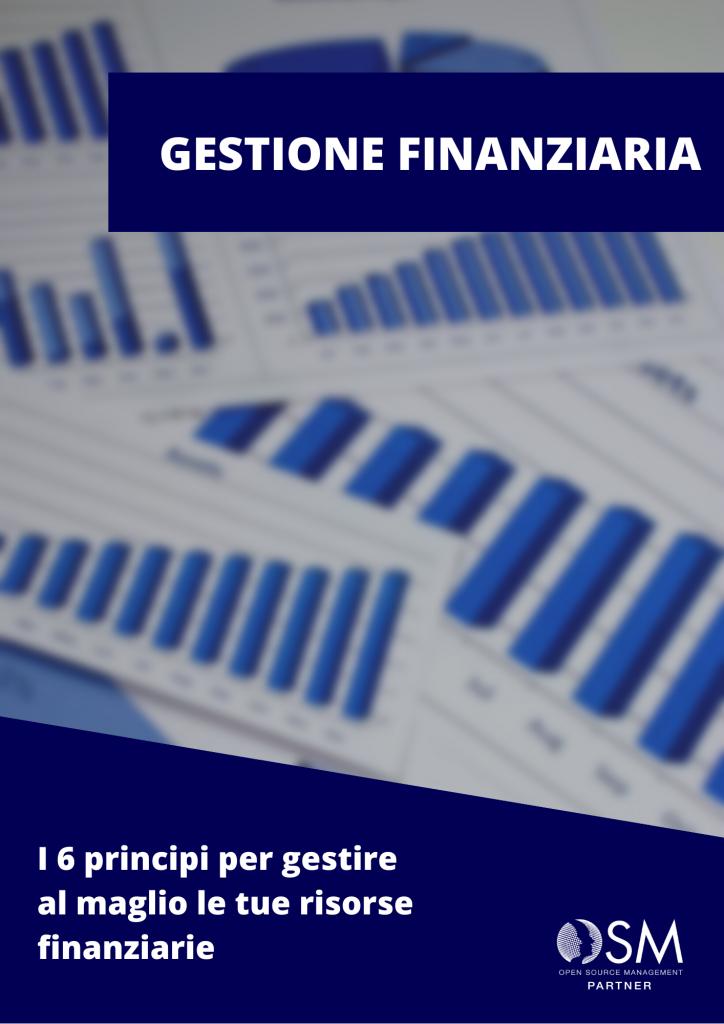 guida sulla gestione finanziaria